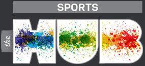 Holford Drive Community Sports Hub Logo